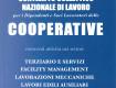 CCNL COOPERATIVE UNCI - ANPIT -CISAL terziario, FAILMS CISAL metalmeccanici, CISAL edili e CISAL