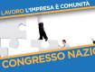 1° CONGRESSO NAZIONALE ANPIT 2015