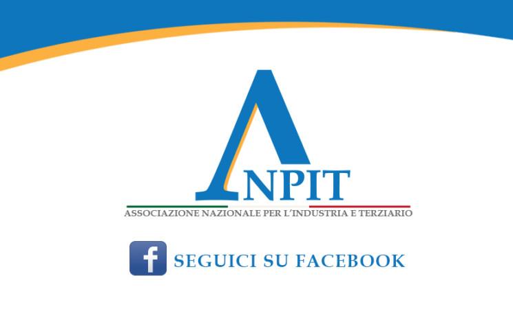 INCONTRO PUBBLICO - ANPIT SICILIA IN COLLABORAZIONE CON IL COMUNE DI RADDUSA