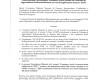 INTERPRETAZIONE CONTRATTUALE SULL'ALLINEAMENTO DELLA CLASSIFICAZIONE DEL CONTRATTO DI APPRENDISTATO PROFESSIONALIZZANTE NEI CASI DI APPLICAZIONE DI NUOVO CCNL
