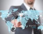 MISE CONTRIBUTI PER L'INTERNAZIONALIZZAZIONE DELLE PMI