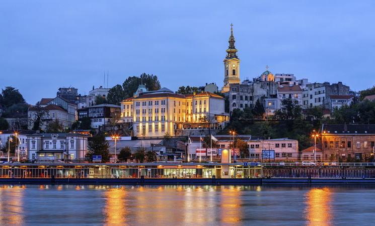 CONVENZIONE ANPIT - IBV DOO INTERNATIONAL BUSINESS VALUE PER INTERNAZIONALIZZAZIONE IN SERBIA