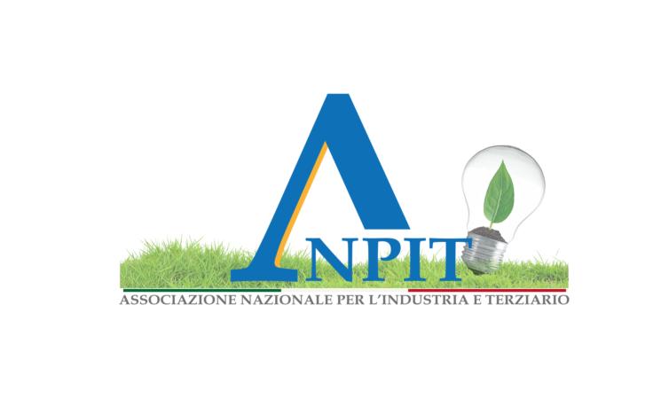 Convenzione Progetto ed Ambiente s.r.l.