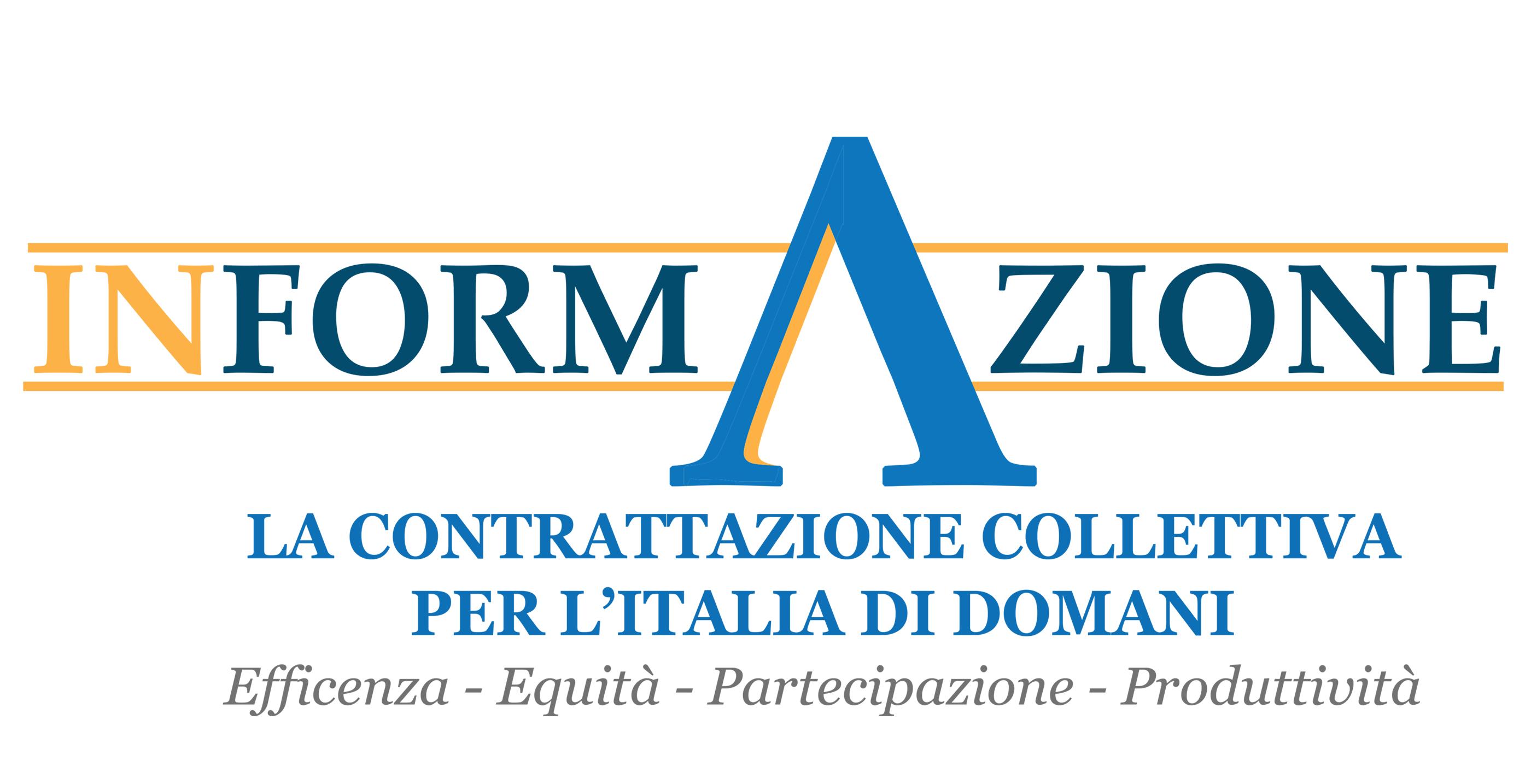 Informazione logo per sito2