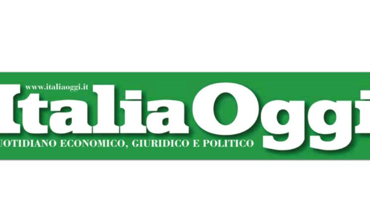 ANPIT SU ITALIA OGGI